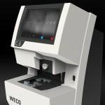 WECO-C6 1