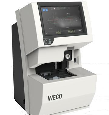 weco c6